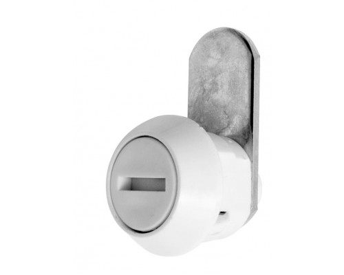 11,1 mm Coin Operated Camlock C374