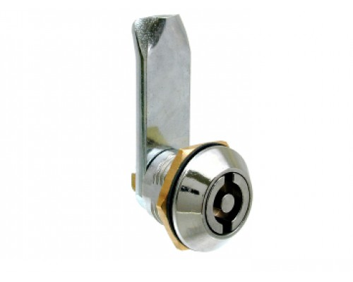 16,1 mm Tool Operated Water Resistant Camlock 0011