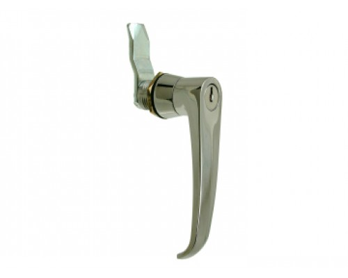 16,1 mm Water Resistant L Handle 0023