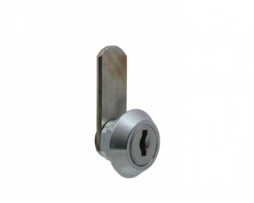 8,0 mm Mini Camlock 0202